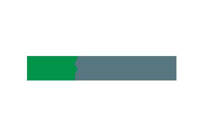 logo-3-ms-schippers