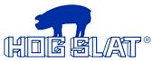 logo-4-hog-slat