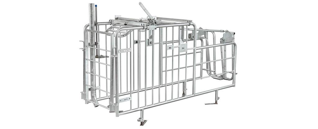 HOG-SLAT,-INC.-Anuncia-la-expansión-de-las-opciones-de-alojamiento-de-cerdos