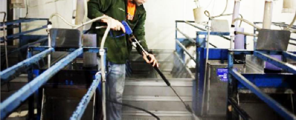 Obtén-mejores-resultados-de-limpieza-y-desinfección-con-HyCare